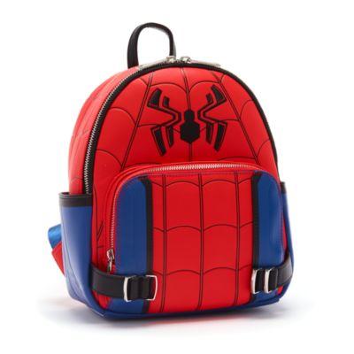 Loungefly Mini sac à dos Spider-Man