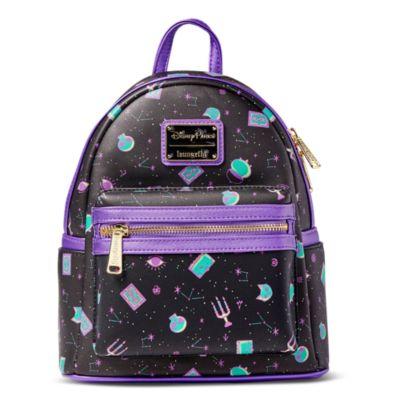 Loungefly Hocus Pocus Mini Backpack
