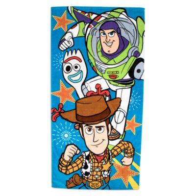 Telo mare Toy Story 4 Disney Store