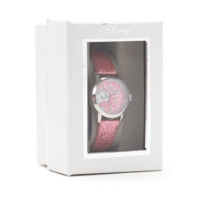 Reloj Marie, Disney Store