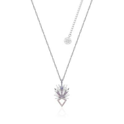 Couture Kingdom Collier Cristaux de glace Elsa, La Reine des Neiges2