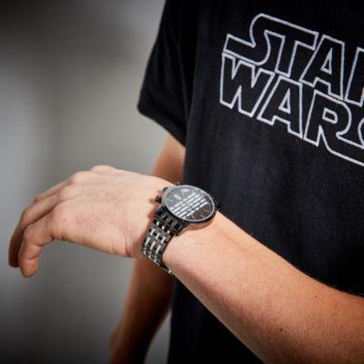Disney Store Montre Star Wars