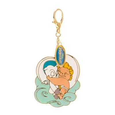 Disney Store Hercules and Pegasus Bag Charm