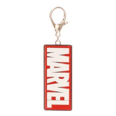Disney Store Breloque de sac Marvel