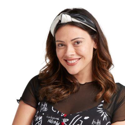 Disney Store Cruella Headband