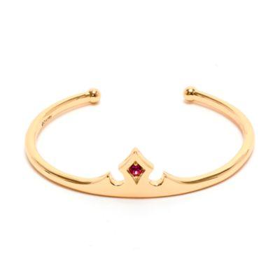 Disney Store Bracelet Aurore, La Belle au Bois Dormant