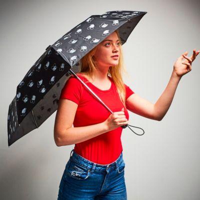 Disney Store Parapluie Mickey