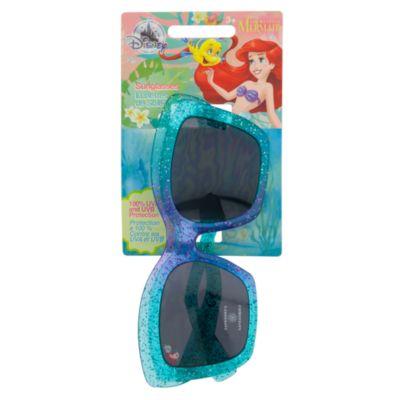 Disney Store Lunettes de soleil La Petite Sirène pour enfants