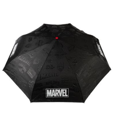 Disney Store Marvel Umbrella