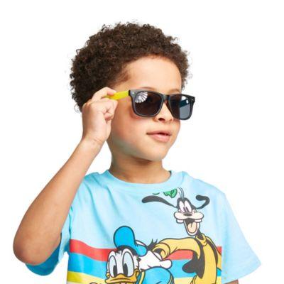 Disney Store Lunettes de soleil Mickey pour enfants