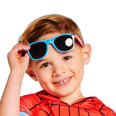 Disney Store Lunettes de soleil Spider-Man pour enfants