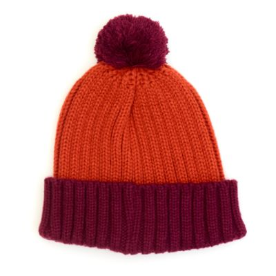 Disney Store Ron's Gone Wrong Beanie For Adults