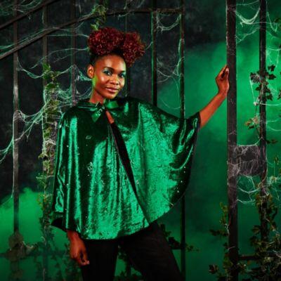 Disney Store - Hocus Pocus - Winifred Sanderson - Kostüm-Accessoire-Set für Erwachsene