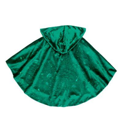 Set di accessori adulti per costume Winifred Sanderson Hocus Pocus Disney Store