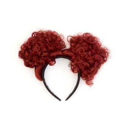 Set accesorios para adultos disfraz Winifred Sanderson, El retorno de las brujas, Disney Store