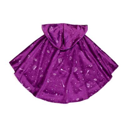 Disney Store Sarah Sanderson Costume Accessory Set For Adults, Hocus Pocus