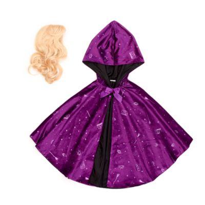 Set di accessori adulti per costume Sarah Sanderson Hocus Pocus Disney Store