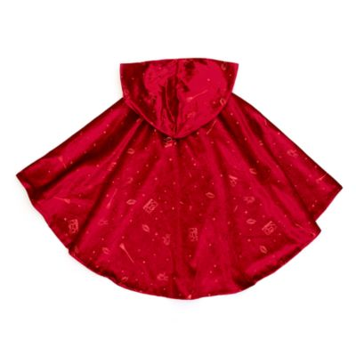 Disney Store Accessoires de déguisement Mary Sanderson pour adultes, Hocus Pocus