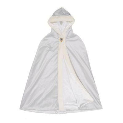 Disney Store Disney Princess Cloak For Kids