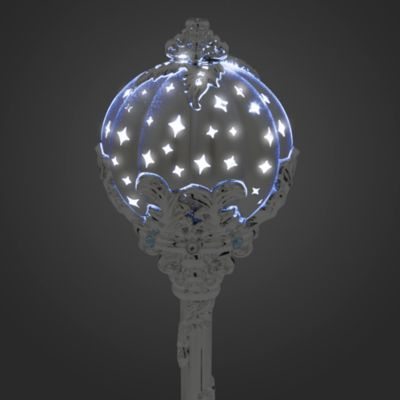 Bacchetta luminosa Principessa Cenerentola Disney Store