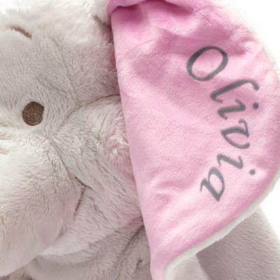 Disney Store Petite peluche Dumbo2021 pour bébés