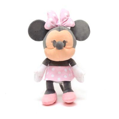 Peluche pequeño mi primera Minnie 2021, Disney Store