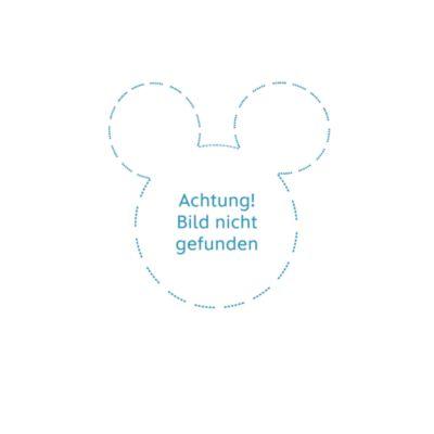 Disney Store - Die Eiskönigin 2 - Königin Anna - Klassische Puppe