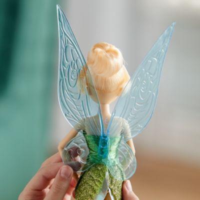 Disney Store - Peter Pan - Tinkerbell - Klassische Puppe