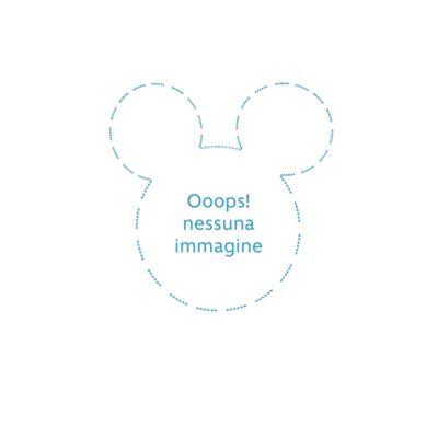 Bambola classica Trilli Peter Pan Disney Store