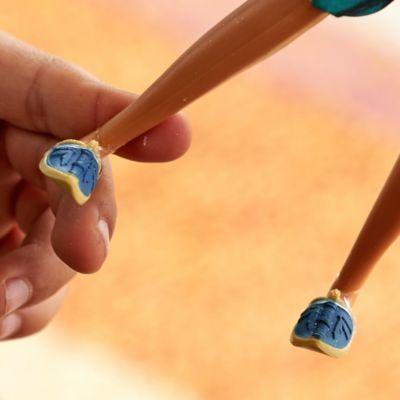 Disney Store Sisu Human Classic Doll, Raya and the Last Dragon