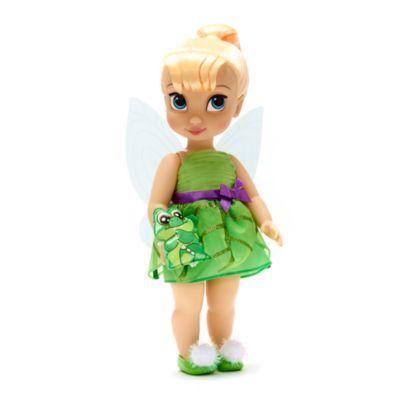 Disney Store Poupée Clochette Animator