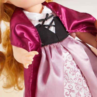 Disney Store Aurora Animator Doll, Sleeping Beauty