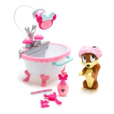 Disney Store Ensemble de toilettage Minnie