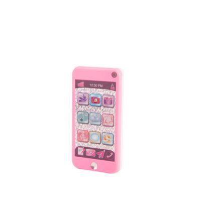 Jakks Disney Princess Play Mobile Phone