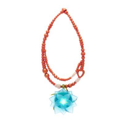 Jakks - Raya und der letzte Drache - Das Licht von Kumandra - Halskette
