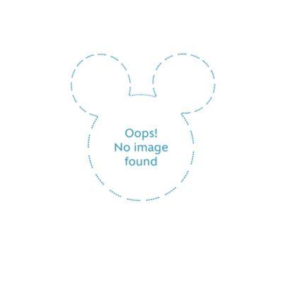 Disney Store Spider-Man Deluxe Figurine Playset