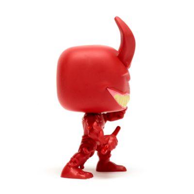 Funko Figurine Daredevil venomisé Pop!en vinyle