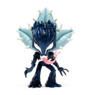 Funko Venomized Groot Pop! Vinyl Figure
