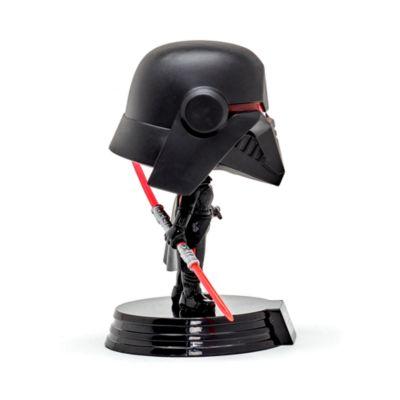 Funko Figurine Deuxième Soeur Pop! en vinyle, Star Wars