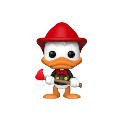Funko Donald Duck NYCC Pop! Vinyl Figure