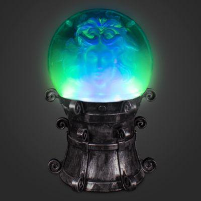 Disney Store Madame Leota Crystal Ball, The Haunted Mansion