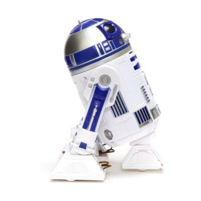 Disney Store Figurine R2-D2interactive, Star Wars