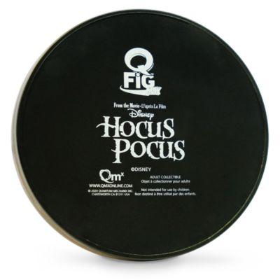 Statuetta Hocus Pocus Q-Fig Quantum Mechanix