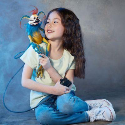 Disney Parks Kowakian Monkey-Lizard Creature Toy, Star Wars: Galaxy's Edge
