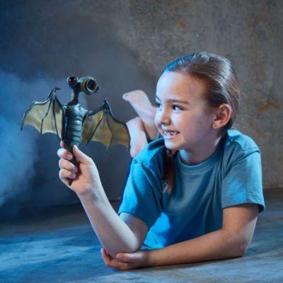 Disney Parks Mynock Creature Toy, Star Wars: Galaxy's Edge