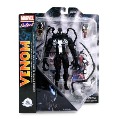 Diamond Select - Venom - Actionfigur zum Sammeln