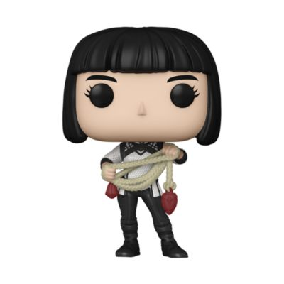 Funko Xialing Pop! Vinyl Figure, Shang-Chi and the Legend of the Ten Rings