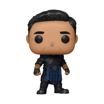 Funko Wenwu Pop! Vinyl Figure, Shang-Chi and the Legend of the Ten Rings