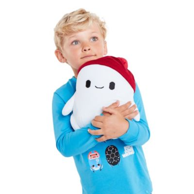 Tomy My Best Friend Ron Interactive Feature Soft Toy, Ron's Gone Wrong