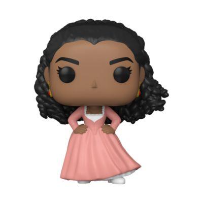 Funko Pop! figura vinilo Angelica, Hamilton